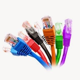 Hal-hal Penting saat Memilih kabel Jaringan.