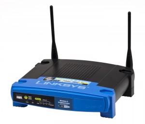 Mengenal Router, Routing, Dan Jenis Serta Fungsinya