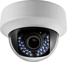 Tips Memilih Kamera CCTV Sesuai Kebutuhan