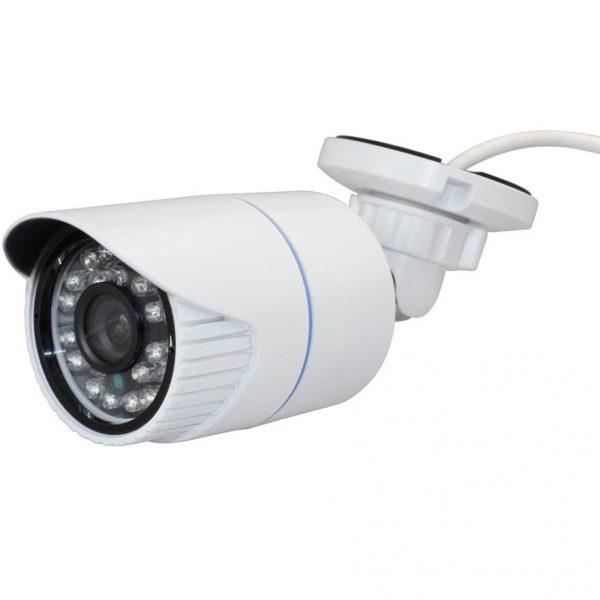 -font-b-CCTV-b-font-font-b-Outdoor-b-font-font-b-Camera-b-font