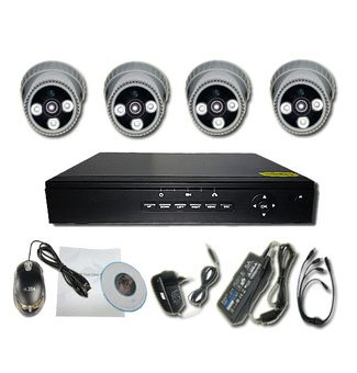 hmt-paket-cctv-4-camera-ccd-sony-700tvl-nightvision-4806-1405741-1-product