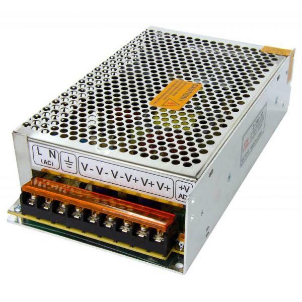 power-supply-12-volt-dc-240-watt-20-ampere