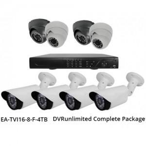 EA-TVI16-8-F-4TB-500x500