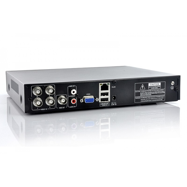 4-channel-500gb-standalone-h264-network-cctv-dvr-recorder- (1)