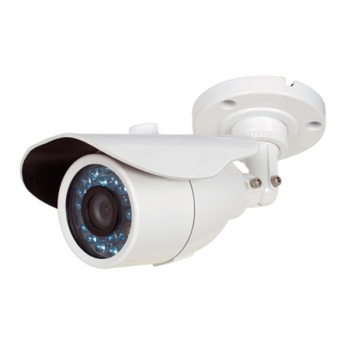 Hot Seller IR bullet CCTV Camera-500x500
