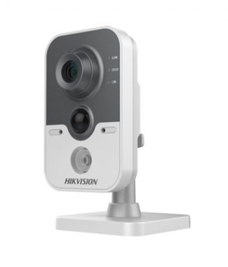 hikvision_1_3mp_ir_cube_network_camera_ds_2cd2412f_i_w__10104623_1